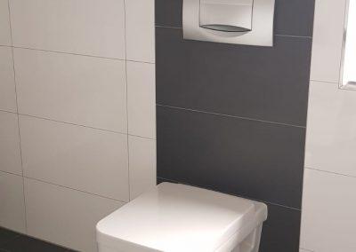 Badezimmer Emmerich